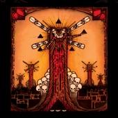 Black Pyramid - Mirror Messiah