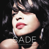The Ultimate Collection (Remastered)-Sade