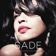 The Ultimate Collection (Remastered) - Sade - Sade