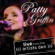 Up to the Mountain (MLK Song) [Live] - Patty Griffin
