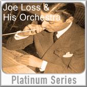 Joe Loss & His Orchestra - Platinum Series