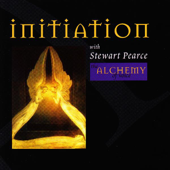 The Alchemy of Voice, Initiation