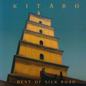 Best of Silk Road (Remastered)