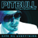 Give Me Everything (feat. Ne-Yo, Afrojack & Nayer) - Pitbull