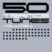 50 Trance Tunes, Vol. 1 (iTunes Exclusive)