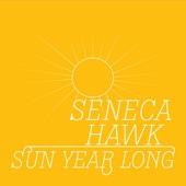 Seneca Hawk - Finding a Way Home