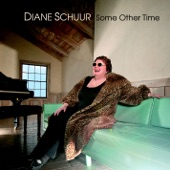 Diane Schuur - Nice Work If You Can Get It