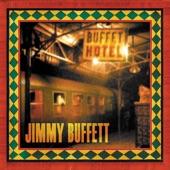 Jimmy Buffett - A Lot To Drink About