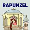 Rapunzel - Favorite Kids Stories