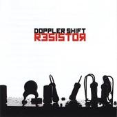 Doppler Shift - Force Fed