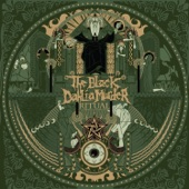 The Black Dahlia Murder - Great Burning Nullifier