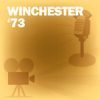 Lux Radio Theatre - Winchester '73: Classic Movies on the Radio  artwork