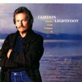 Gordon Lightfoot - Baby Step Back
