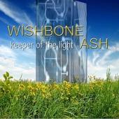 Wishbone Ash - Blowing Free