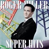 Roger Miller - You Can't Roller Skate In The Buffalo Herd (Album Version)