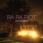 RA RA RIOT - Boy