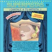 Mariachi - La Cancion Mexicana