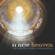 A New Heaven - The Sixteen & Harry Christophers
