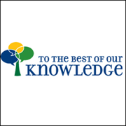 To the Best of Our Knowledge: Thinking about Thinking