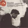 Tchaikovsky: Piano Concerto No. 1 - Rachmaninov: Piano Concerto No. 2