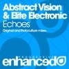 Echoes - Single