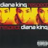 Diana King - Summer Breezin' (w/ Bounty Killer) artwork