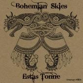 Estas Tonne - Song of the Golden Dragon