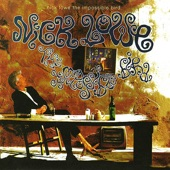 Nick Lowe - Soulful Wind