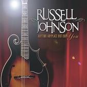 Russell Johnson - Mars Hill