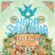 Nada Sadhana & Kevin Courtney - Brooklyn Sessions, Vol. 1
