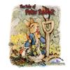 Beatrix Potter - The Tale of Peter Rabbit and Other Beatrix Potter Favorites artwork