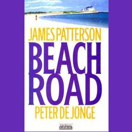 Beach Road (Unabridged) audiobook