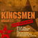 The Next Cloud - The Kingsmen