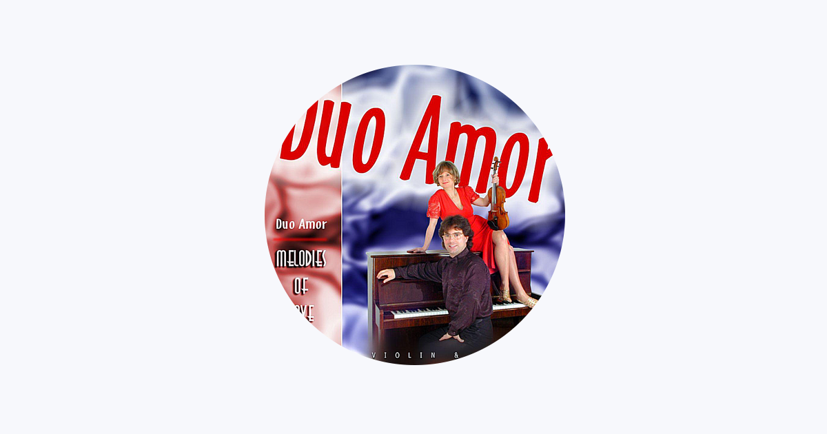 Duo Amor