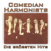 Die größten Hits! (Remastered)
