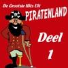 De Grootste Hits Uit Piratenland Deel 1