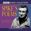 BBC Audiobooks - Spike's Poems (Original Staging) artwork