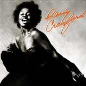 One Day I'll Fly Away - Randy Crawford