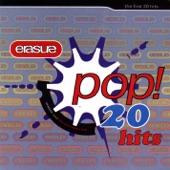 Erasure - Sometimes (Album Version-Pop!)