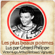 Charles Baudelaire, Victor Hugo & Paul Verlaine - Les 25 plus beaux poèmes de la langue française