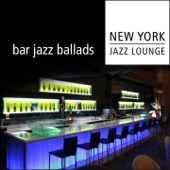 New York Jazz Lounge - I Can't Get Started