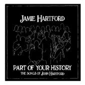 Jamie Hartford - Old Time River Man