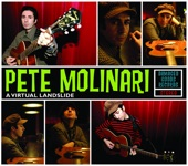 Pete Molinari - I Don't Like The Man I Am