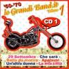 '60 - '70 - Le Grandi Band.It - Volume 1 - Cd 1