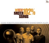 The New Mastersounds - Return to Gijon
