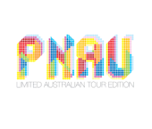 Pnau (Tour Edition)