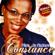 Pere Je T'adore Remix - Constance Aman