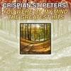 Crispian St. Peters Greatest Hits