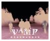 Vamp - Månemannen artwork