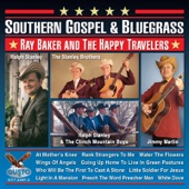 Ray Baker And The Happy Travelers - At Mother's Knee